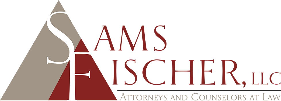 Sams Fischer Logo